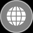 Diferentes planes de web hosting, desde únicamente correo hasta el plan ilimitado, todos de excelente calidad y garantía gracias a nuestros proveedores internacionales, el servicio que ofrecemos es cPanel hosting, que técnicamente es una especie de hosting compartido. Nuestros paquetes se ajustan a las necesidades del cliente, sin embargo, usted tiene la opción de actualizar su plan en cualquier momento, hoy en día trabajar su marca personal y hacerla llegar por medio de Internet es importante para su negocio. Adicionalmente hacemos disponible para nuestros clientes el desarrollo de páginas web ya sean únicamente información, carritos de compra, etc.